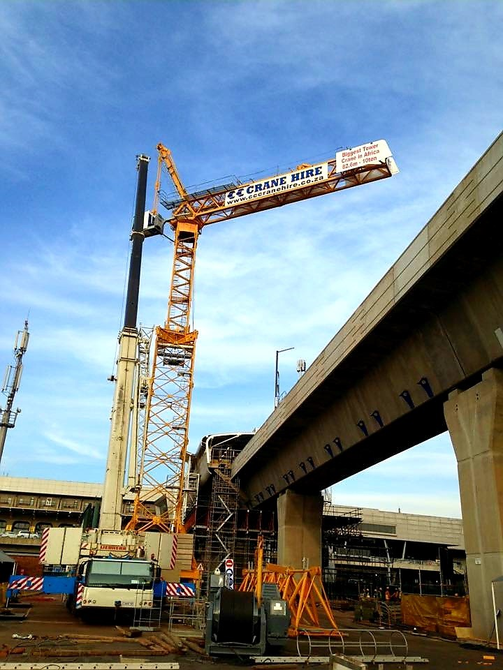 Tower crane Erection-3577.jpg